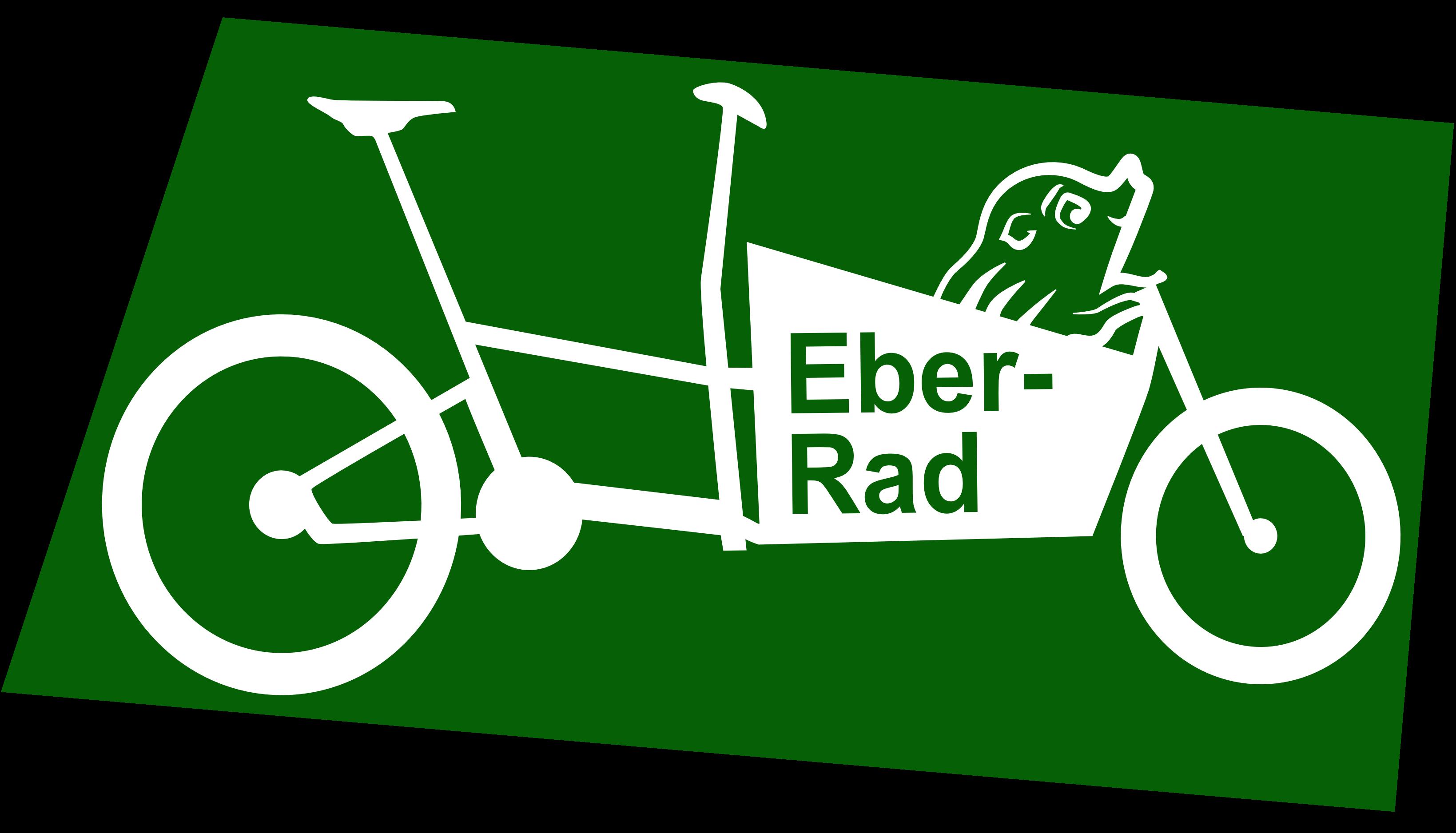 Freies Lastenrad für Ebersberg